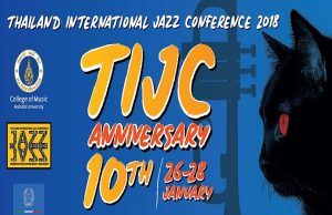 International-Jazz-pic