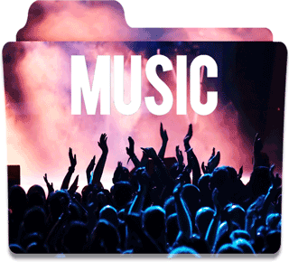 sitebar-music